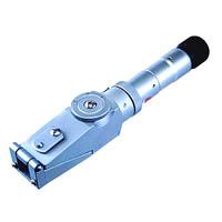 手持折射仪R-5000