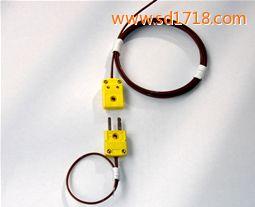热电偶插头SMPW-K-M-F