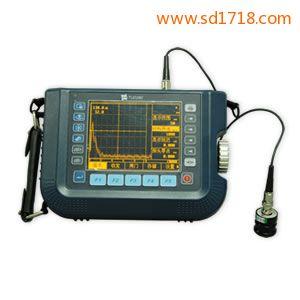 时代超声波探伤仪TUD300