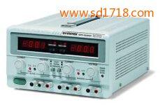 线性直流电源GPC-3030DN