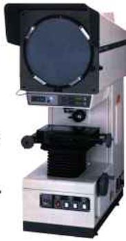 投影仪PJ-3000