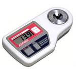 双氧水溶液数字折射仪PR-50HO