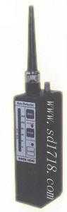 气体泄露测试仪SP-206