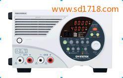 多量程直流电源PSB-2400L2