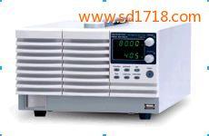 可编程开关直流电源PSW 80-40.5
