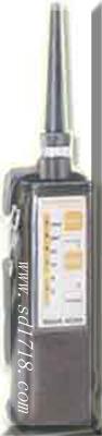 手持式气体万博matext仪SP-208