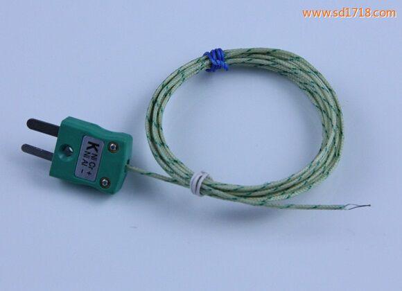 热电偶PA0831