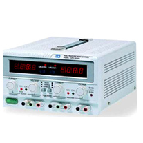 直流电源供应器GPC-3060D